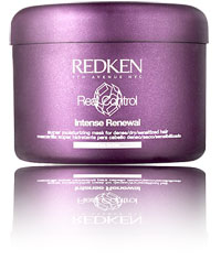 Redken Intense Renewal
